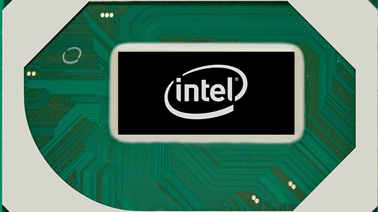 9th Gen Intel Core H - Intel Core thế hệ thứ 9 chính thức ra mắt