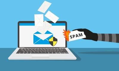 AltMails featured 400x240 - Dùng AltMails tạo địa chỉ email ảo (không giới hạn) tránh thư rác