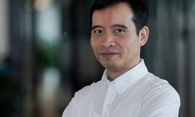 Anh 1 400x240 - Vingroup thành lập Viện Nghiên cứu Trí Tuệ nhân tạo (AI), Tiến sĩ Bùi Hải Hưng làm Viện trưởng