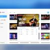 AnyGet featured 100x100 - Tải video YouTube và hơn 1000 trang web trên Windows 10 với AnyGet