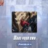 AvengeThem featured 100x100 - Hóa thân thành siêu anh hùng Marvel chiến đấu chống Thanos