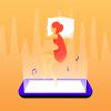 Báo thức với nhạc Spotify featured 100x100 - Báo thức với nhạc Spotify trên Android