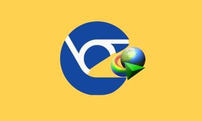 Cài IDM vào Edge Chromium 400x240 - Cách tải file với IDM trong Microsoft Edge Chromium