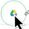 Cách lấy link tải xem file trực tiếp trên Google Drive mà không cần tải 100x100 - Cách lấy link tải, xem file trực tiếp trên Google Drive mà không cần tải