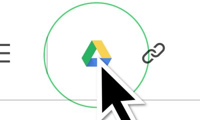 Cách lấy link tải xem file trực tiếp trên Google Drive mà không cần tải 400x240 - Cách lấy link tải, xem file trực tiếp trên Google Drive mà không cần tải