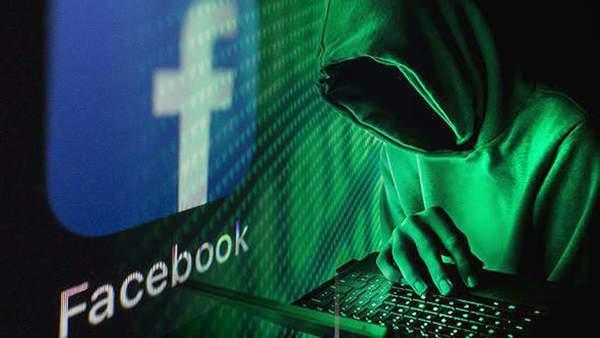 FB 600x338 - Biến thể mới mã độc Facebook Coinminer quay trở lại đe dọa người dùng tại Việt Nam