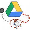 Filewatch featured 100x100 - Cách nhanh nhất xem lại những file, thư mục Google Drive bạn chia sẻ