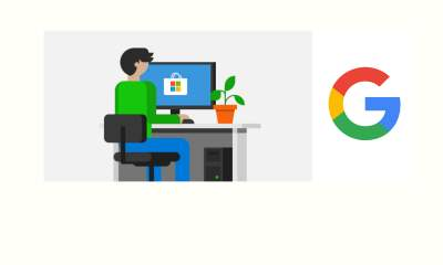 Gỡ bỏ ứng dụng kết nối tài khoản Google Microsoft 400x240 - Cách truy cập và gỡ bỏ ứng dụng, dịch vụ đã kết nối với Google, Microsoft