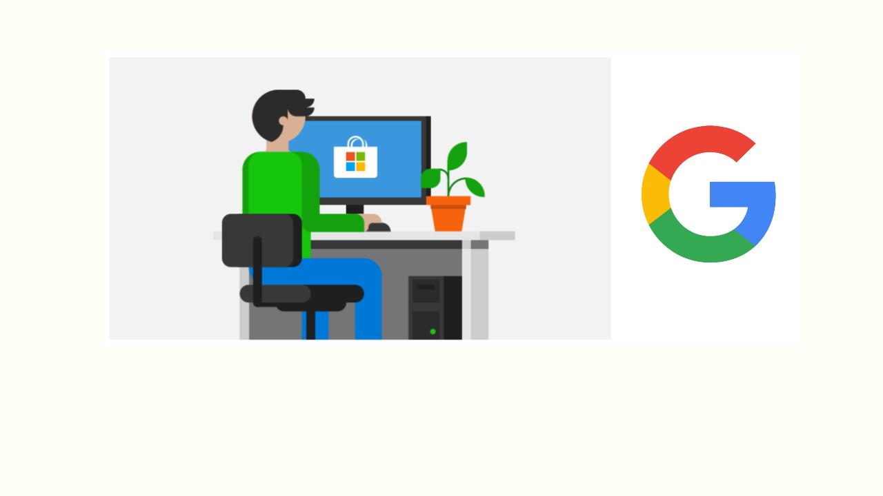 Gỡ bỏ ứng dụng kết nối tài khoản Google Microsoft - Cách truy cập và gỡ bỏ ứng dụng, dịch vụ đã kết nối với Google, Microsoft