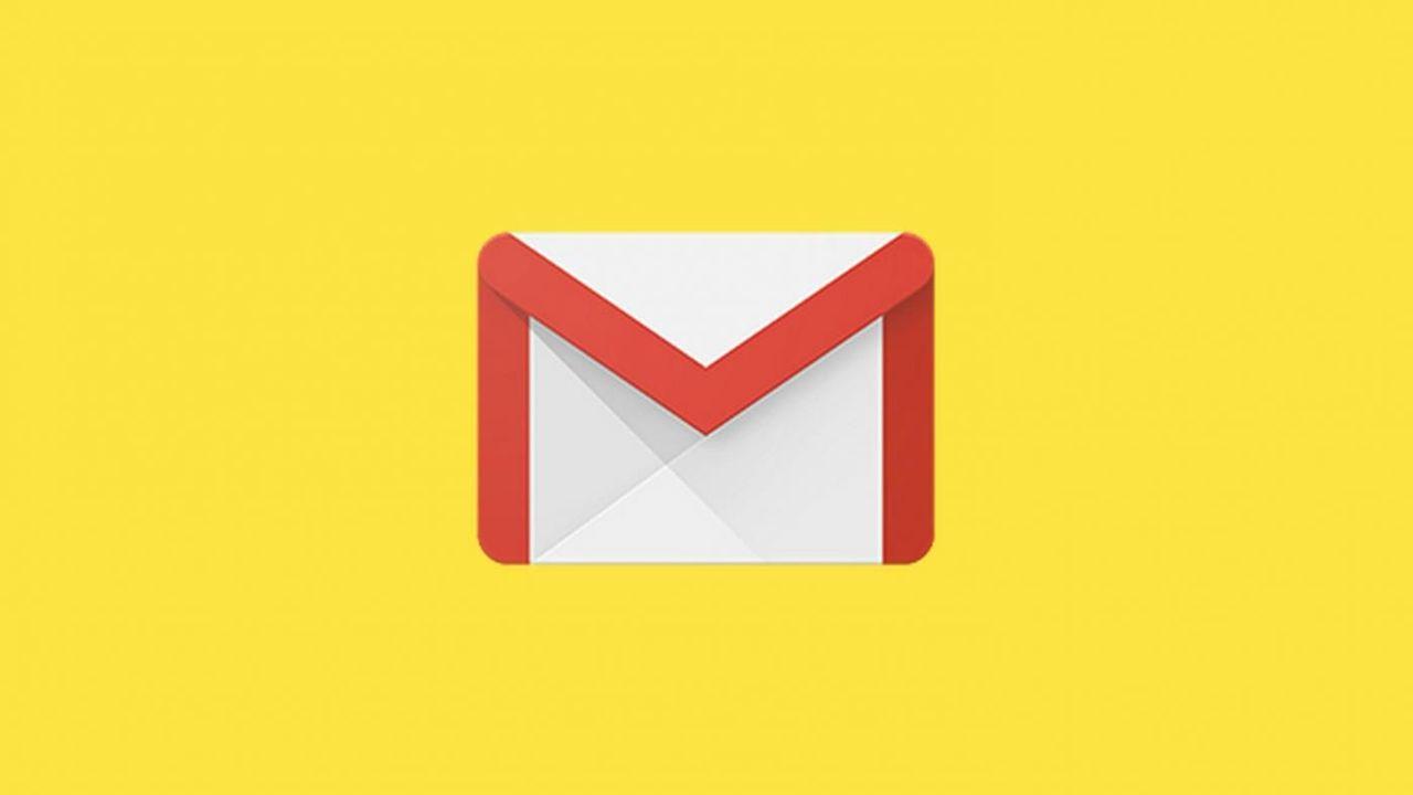 GMass Link Checker featured 1 - Cách xem trước liên kết văn bản được nhúng trong email