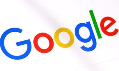 Google Results Previewer featured 400x240 - Dùng Google Results Previewer xem trước trang web khi tìm kiếm trên Google