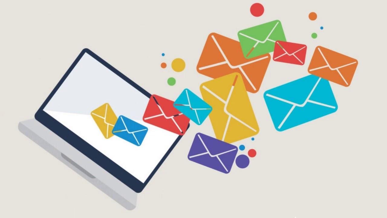 IdBloc featured - Bảo vệ địa chỉ email thật với IdBloc