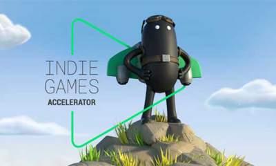 Indie Games Accelerator 2019 featured 400x240 - Indie Games Accelerator 2019 đã mở đăng ký