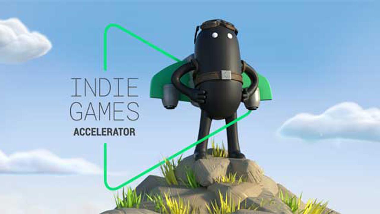 Indie Games Accelerator 2019 featured - Indie Games Accelerator 2019 đã mở đăng ký