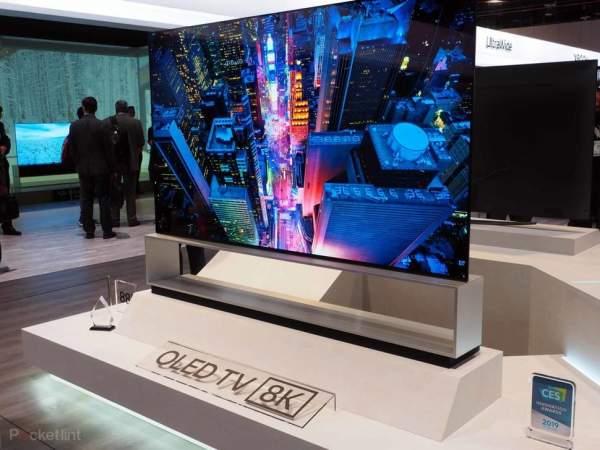 LG OLED Z9 1 600x450 - Loạt TV LG dành cho các tín đồ phim ảnh và bóng đá