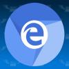 Microsoft Edge Chromium featured 100x100 - Cách chặn một trang web trên Microsoft Edge