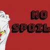 No Spoiler featured 100x100 - Cách ẩn nội dung văn bản không muốn hiển thị trên Chrome