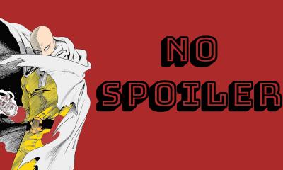 No Spoiler featured 400x240 - Cách ẩn nội dung văn bản không muốn hiển thị trên Chrome