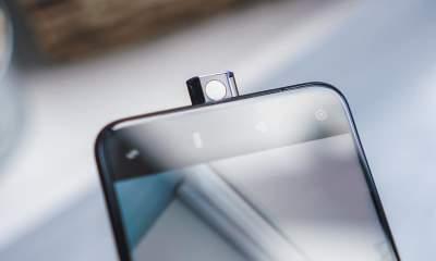 """OPPO F11 Pro featured 400x240 - Chọn điện thoại có camera """"tàng hình"""""""