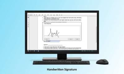 PDF Fill Sign Rotate Delete Rearrange Tool featured 400x240 - Tải ngay 2 ứng dụng chỉnh sửa PDF tổng trị giá 232.000 đồng đang miễn phí
