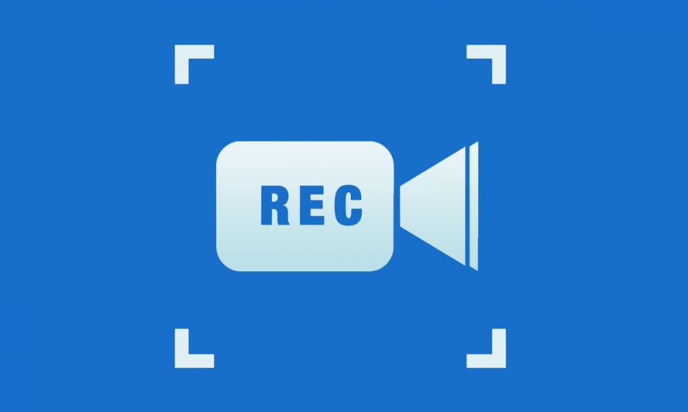 Easy Screen Recording: Tiện ích quay video màn hình 4K miễn phí cho Microsoft Edge