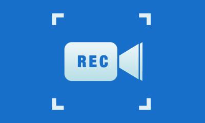 Screen Recorder Pro featured 400x240 - Screen Recorder Pro: Ứng dụng tiếng Việt chụp, quay video màn hình trên Windows 10
