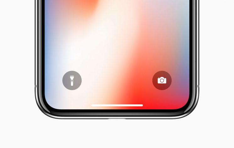 ShortcutEnabler - Tweak hay cho iOS 12: BatteryPercent12, ChromaGram,...