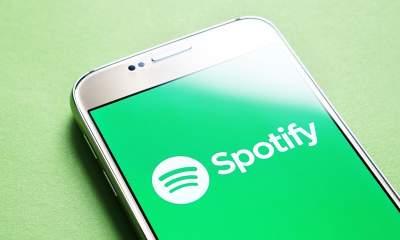 SpotMute featured 400x240 - Tắt âm thanh quảng cáo Spotify tự động trên Android