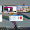 Web Activities cho Edge Chromium featured 100x100 - Cách đồng bộ website đã mở trên Edge Chromium trong Windows Timeline