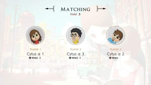 cytus alpha screenshot 3 600x338 - Đánh giá game Cytus α