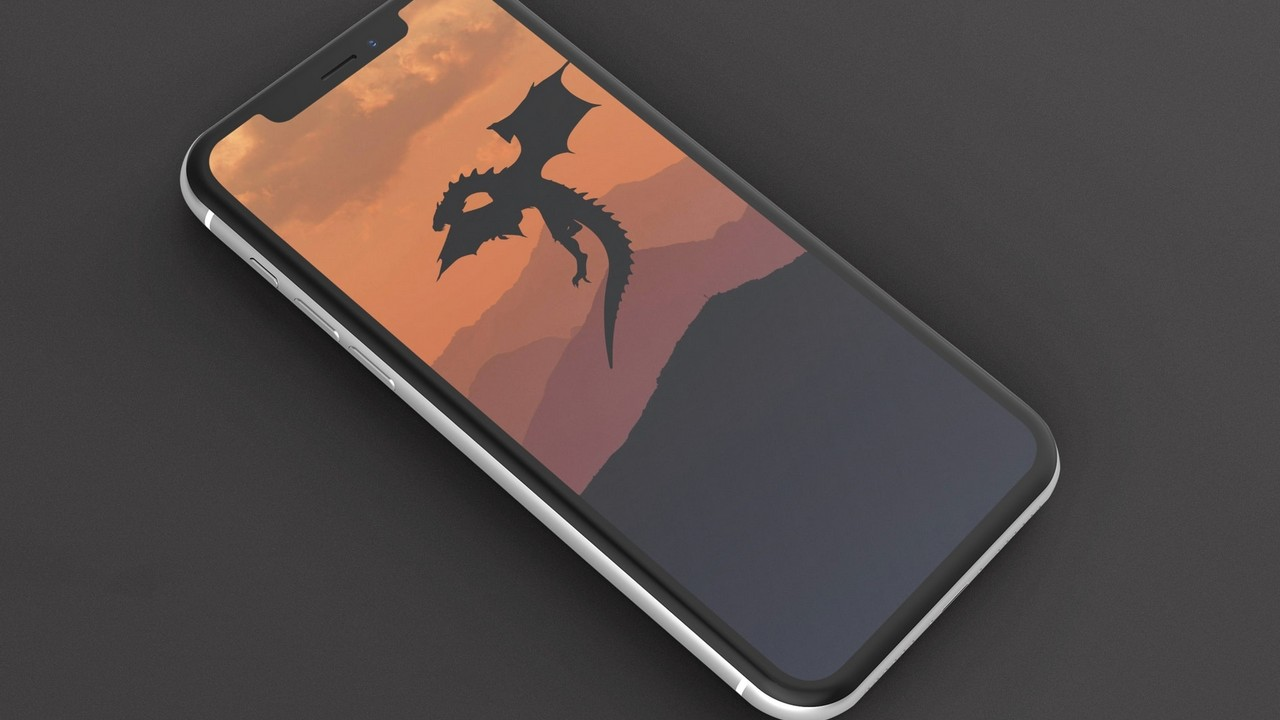 game of throne wallpapers featured - Tổng hợp ảnh nền Game of Thrones đẹp nhất cho iPhone