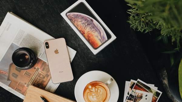 Mua iPhone chính hãng giá chỉ từ 7.99 triệu đồng 1