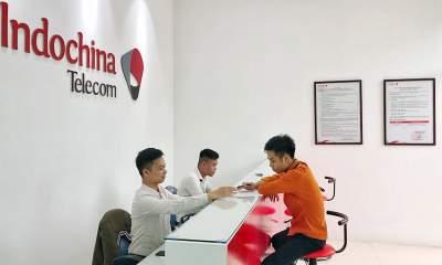 indochina telecom 400x240 - ITelecom là gì?