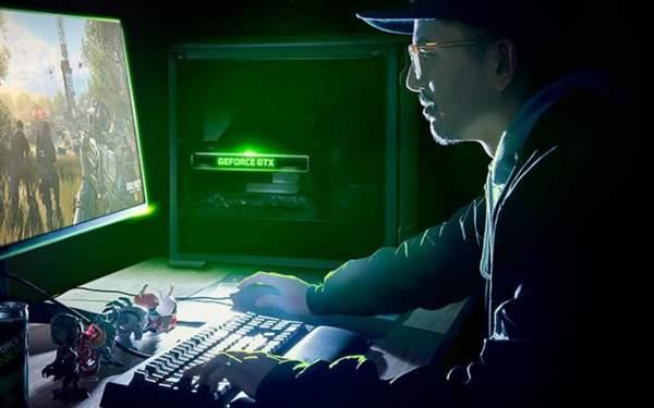 NVIDIA công bố 80 mẫu laptop sử dụng card màn hình GTX 1650 và 1660 Ti mới 3