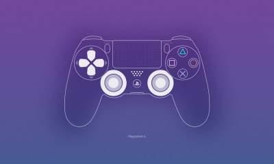 playstation featured 400x240 - Playstation 5 sẽ hỗ trợ đồ hoạ 8k, Ray Tracing và tương thích ngược PS4