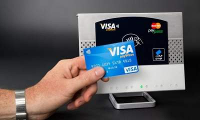 rfid featured 2 400x240 - RFID là gì?