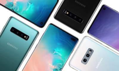 samsung galaxy s10 s10e 400x240 - Bán iPhone cũ cho Samsung với giá 200 USD bất kể tình trạng
