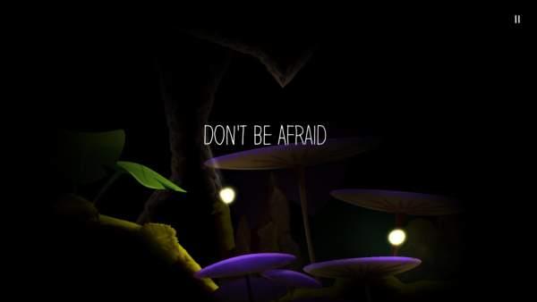 shine journey of light screenshot 2 600x338 - Đánh giá game mobile Shine - Journey of Light
