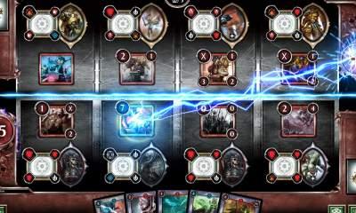 Đánh giá Warhammer Age of Sigmar: Champions