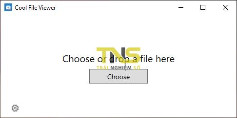 2019 05 29 15 15 58 - Cách xem 450 định dạng file trên Windows 10