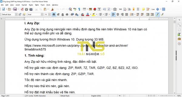 2019 05 29 15 17 26 600x320 - Cách xem 450 định dạng file trên Windows 10