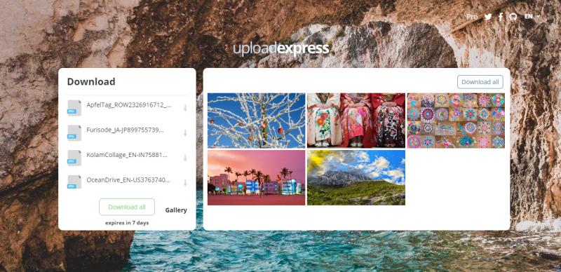 2019 05 29 17 47 40 800x388 - Dùng upload.express chia sẻ file tự hủy miễn phí