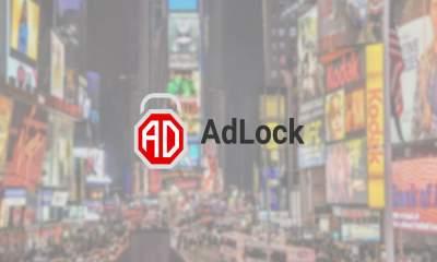 """AdLock for Chrome featured 400x240 - AdLock ad blocker: Trình chặn quảng cáo có khả năng đề kháng """"Anti-Adblock"""""""