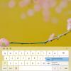 Bật TELEX VNI 100x100 - Cách bật bộ gõ tiếng Việt - TELEX & VNI trên Windows 10