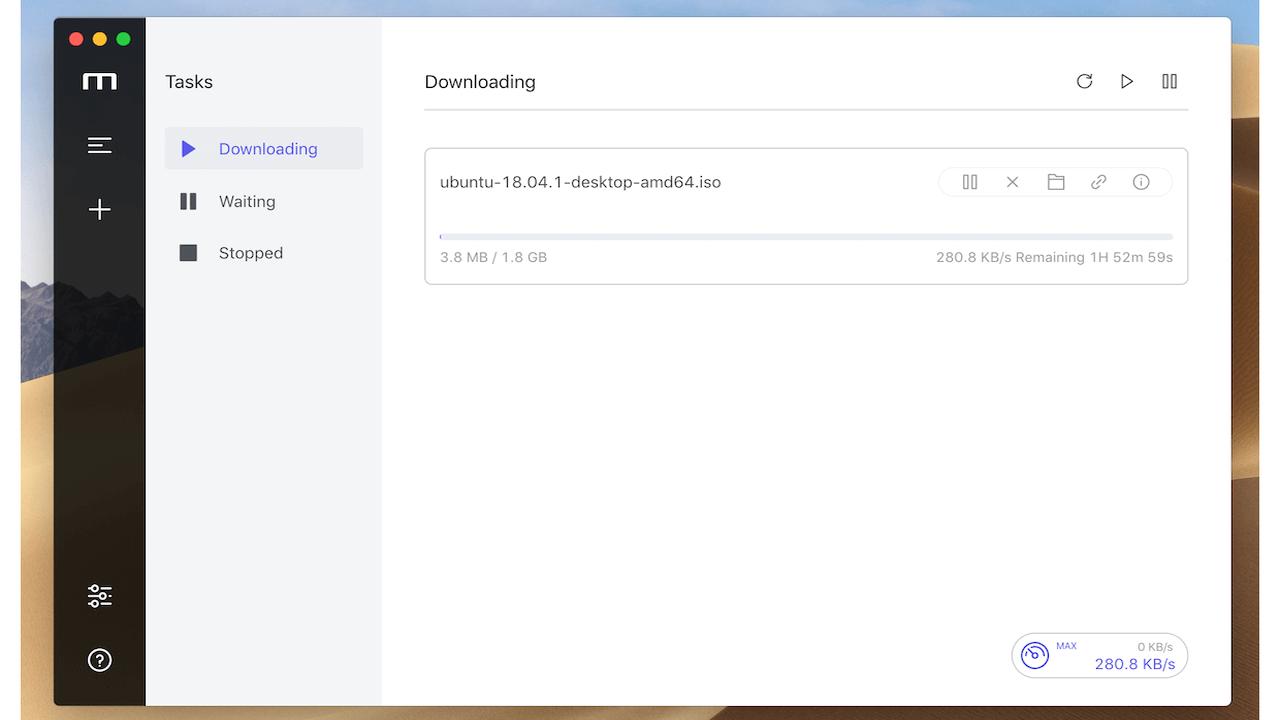 Đọc truyện tranh trong file ZIP, RAR trên Windows 10 với iHentel 5