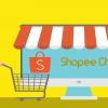 Shopee Chat featured 100x100 - Trò chuyện, theo dõi đơn bán hàng của nhiều tài khoản Shopee trên Windows 10