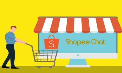 Shopee Chat featured 400x240 - Trò chuyện, theo dõi đơn bán hàng của nhiều tài khoản Shopee trên Windows 10