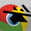 Smart Mute featured 100x100 - Cách tắt tiếng nhanh toàn bộ tab trên Chrome