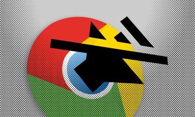 Smart Mute featured 400x240 - Cách tắt tiếng nhanh toàn bộ tab trên Chrome