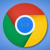 Trích văn bản trong ảnh bằng Chrome featured 100x100 - Trích xuất văn bản trong ảnh bằng… Chrome
